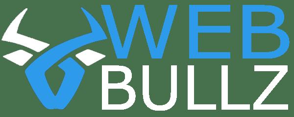web bullz logo