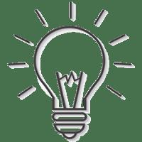 webbullz website development innovation image