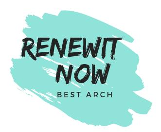 RenewIt Now
