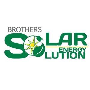 Solarbrotherlogo
