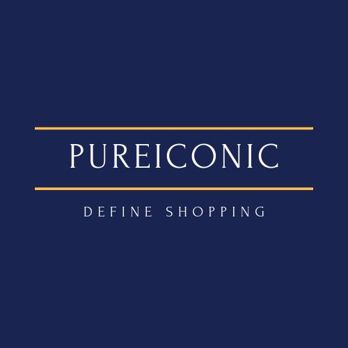 E commerce Website Logo